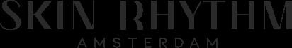 Skin Amsterdam Logo