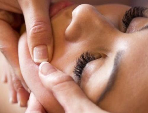 3 Voordelen van een bindweefselmassage in Amsterdam